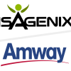 Isagenix vs. Amway (BodyKey) – The Battle of the Heavyweights