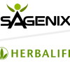 Isagenix vs Herbalife – Comparing Different Parts of the Market