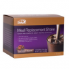 AdvoCare Meal Replacement Shake