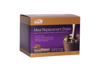 Advocare - AdvoCare Meal Replacement Shake