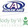 Advocare vs Body by Vi (Visalus)