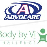 Advocare vs Body by Vi (Visalus)