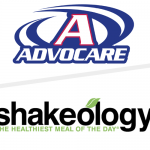Advocare vs Shakeology Review and Comparison