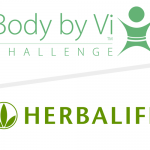 Body by Vi vs Herbalife – Shake Comparison and Review