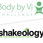 Body by Vi vs Shakeology Review and Comparison
