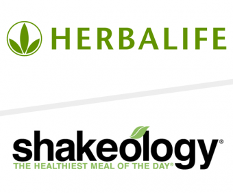 Herbalife vs Shakeology Review | Best Weight Loss Cleanses