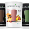 Shakeology Weight Loss Shake